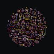 Robotics Network