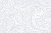 Gray and white marble texture design. Vector background
