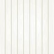 Wood grain vector background