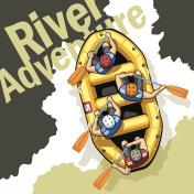 River Adventure