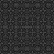Chinese style Wallpaper, vector image
