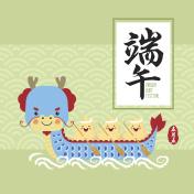 Dragon Boat festival_5