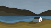 landscape banner