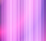 Vector Abstract Purple Background