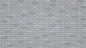 Brick wall background, vector pattern Illustration, texture of brick wall