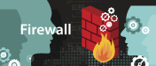 firewall computer security protection from safety risk cyber attack