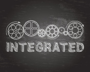 Integrated Blackboard