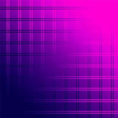 抽象的蓝色紫罗兰色背景