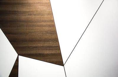 抽象线壁纸