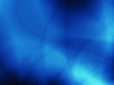 海蓝色抽象壁纸网站背景