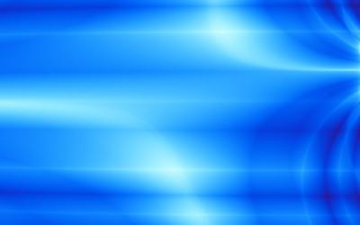现代高科技抽象蓝色壁纸