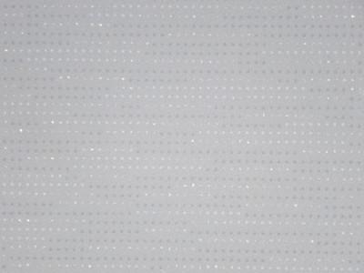 光灰色壁纸