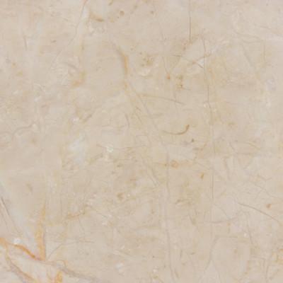与天然花纹的米色大理石背景