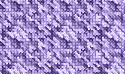 超紫抽象矢量背景