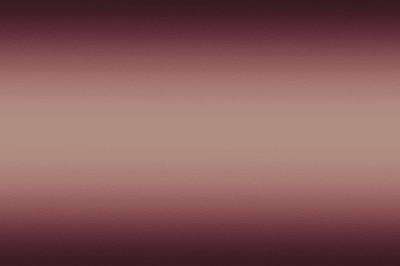 米色和红色的抽象纹理背景图案,设计模板