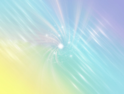 Abstract coloful  graphics background