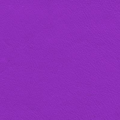 紫罗兰色皮革纹理。可以用作背景