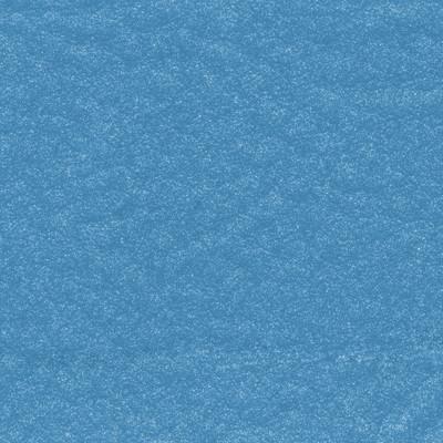 蓝色的皮革纹理设计工作