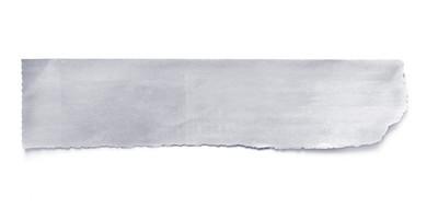Newspaper Banner