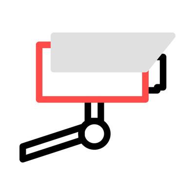 web 图标矢量图