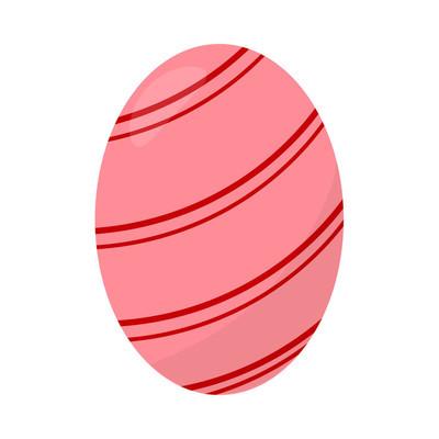 美味的复活节彩蛋