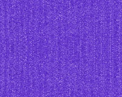 紫罗兰色的纹理,有用的设计作品的背景