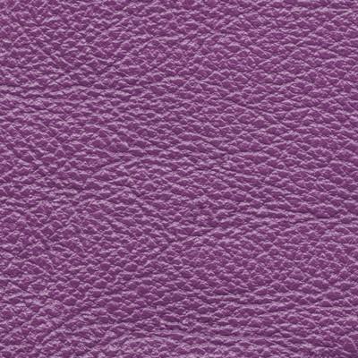 紫罗兰色皮革纹理