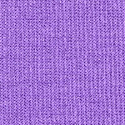 紫罗兰色纺织纹理。可以用作背景