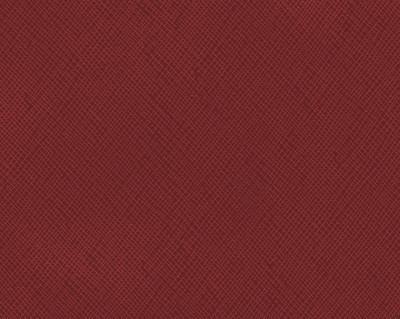 暗红色的合成材料的质感 closeu