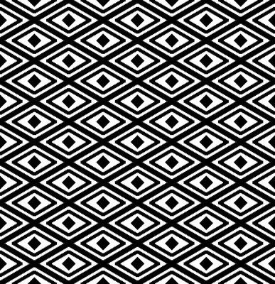 抽象的无缝模式