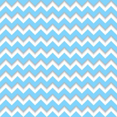 蓝色抽象几何阴影波无缝图案背景壁纸、 模式、 网站、 博客、 表面、 纹理、 图形 & 印刷