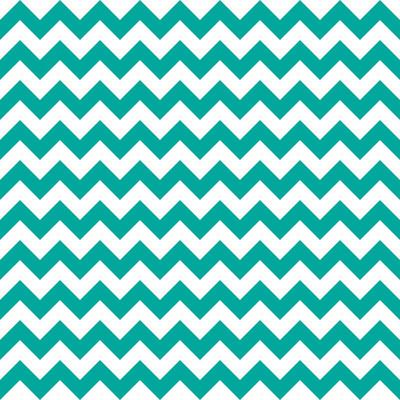 绿色的多彩波抽象几何无缝图案背景壁纸、 模式、 网站、 博客、 表面、 纹理、 图形 & 印刷