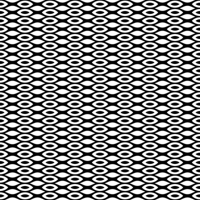 抽象的无缝纹理