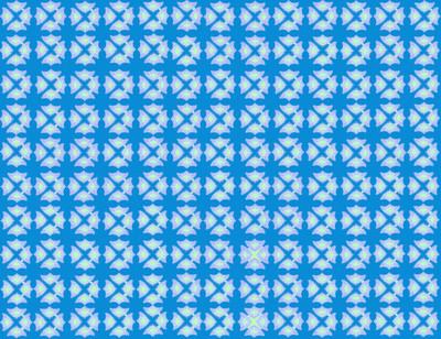 几何图案。现代插画背景