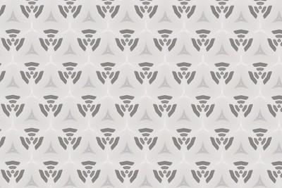 装饰元素的灰色。s