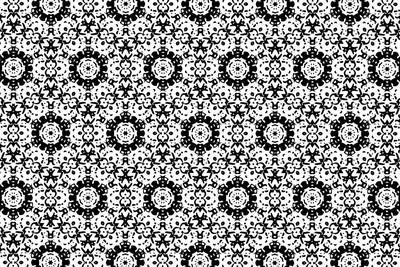 黑白模式。q