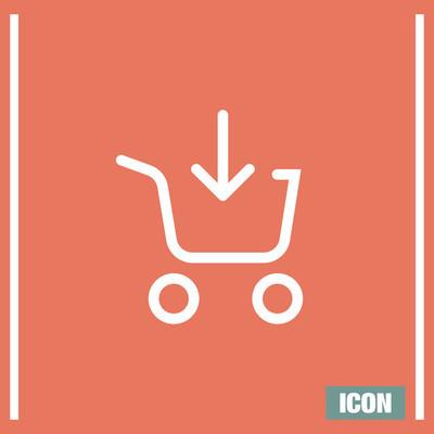 Web 商店购买符号