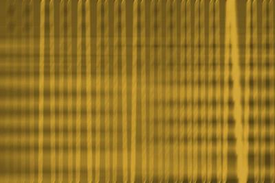 拉丝金属质感抽象背景