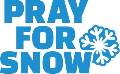 祈求与雪花雪