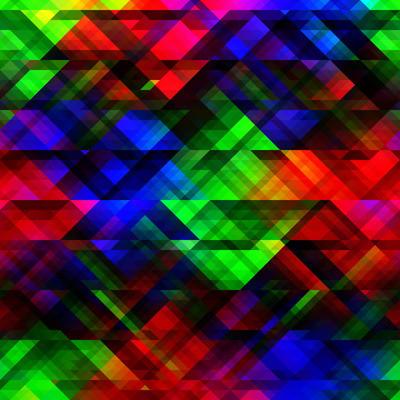 抽象背景,矢量图