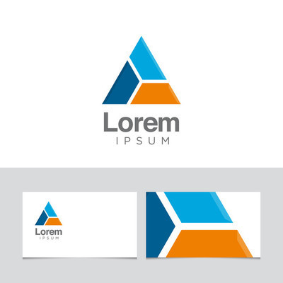 Logo 的设计元素