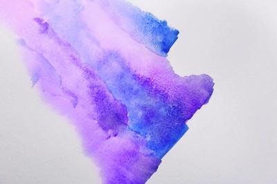 淡紫色的抽象图片