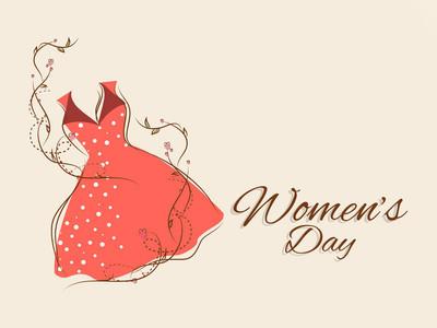 国际劳动妇女节