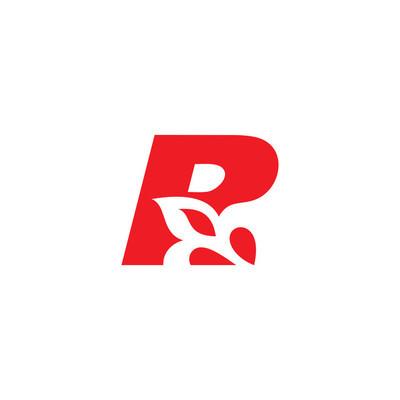 信 logo 标志