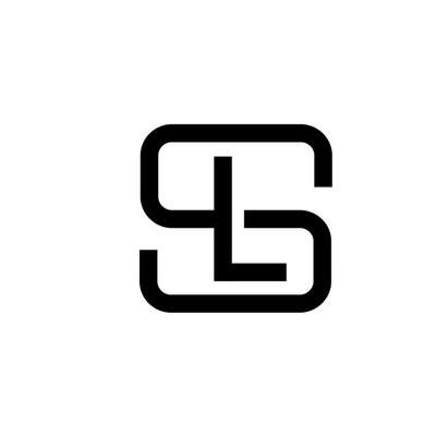 信 Sl 商标概念
