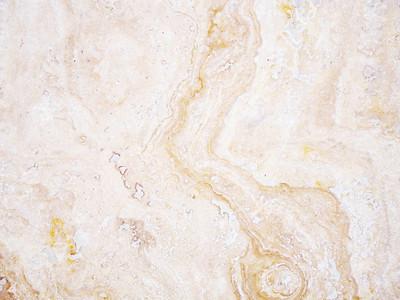 大理石纹理表面