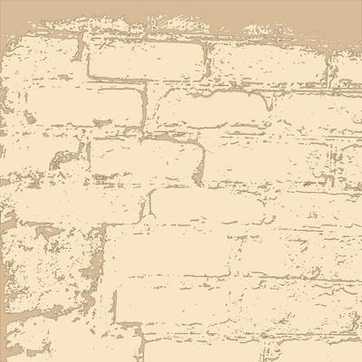 砖的纹理。砖的背景。砖的效果