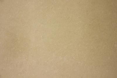 米色大理石背景