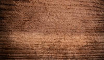棕木纹理背景表面与老自然木 pa