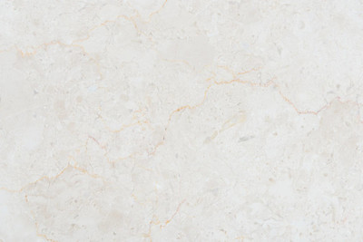 simple texture of light marble stone